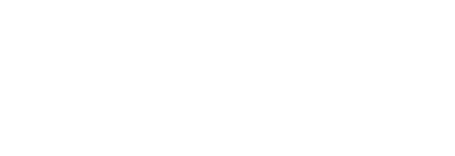 Foundations For Hope